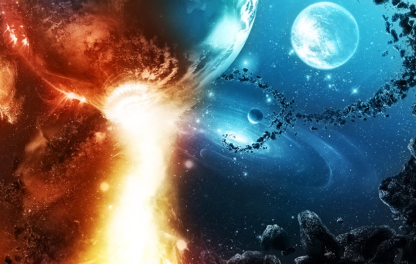 Five-Topics-of-BG_Pg-Img_Universal-destruction