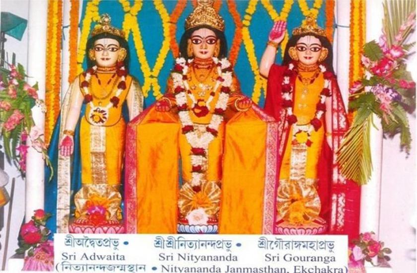 Main-Temple-Altar-e1422523553532