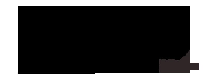 Sloka-SB