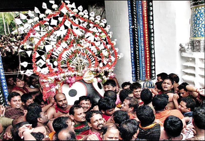 pahandi-vijaya