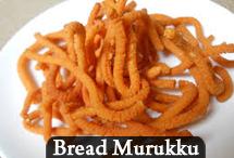 bread-murukku