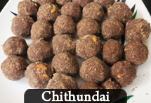 chithundai