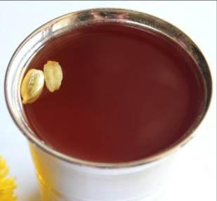 Panakam