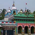 Khirachora_Gopinatha_Temple
