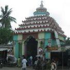 Sakshi-Gopal-Temple1