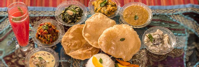 jagannath mishra feast gaura purnima iskcon bangalore