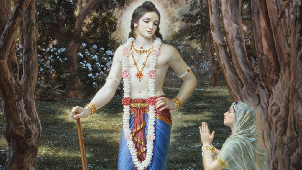 lord-balarama