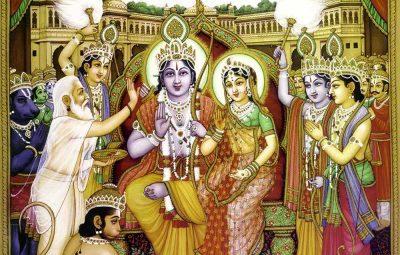 nama-ramayana