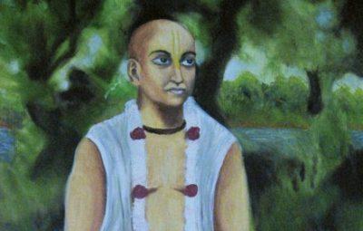 narottama-dasa