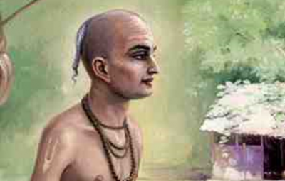 sanatana-goswami