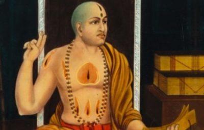 sri-madhvacharya