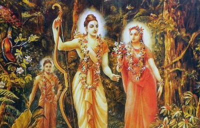 The-108-names-of-Sri-Ramachandra