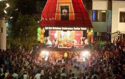 ratha-yatra-krishna-balaram