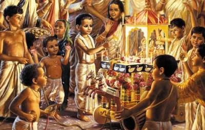srila-prabhupada-rathayatra