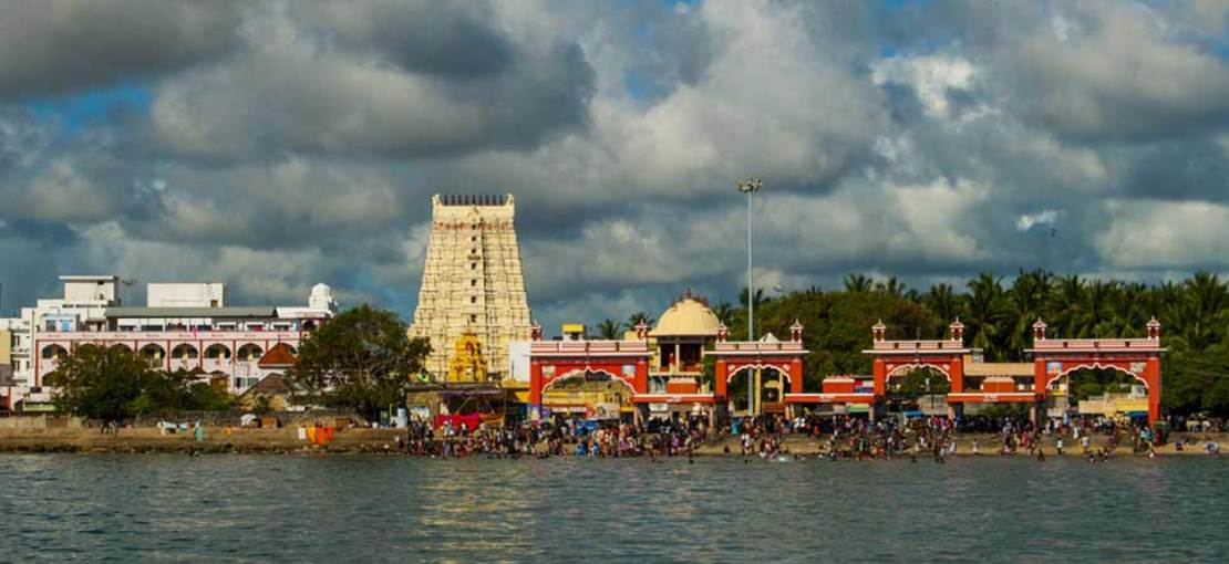 Rameshwaram-temple-banner