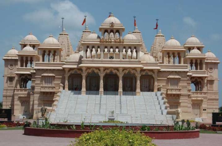 sri-hari-temple