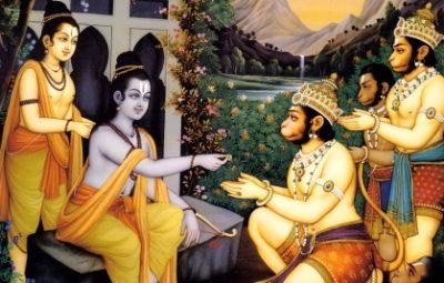 hanuman-meeting-rama