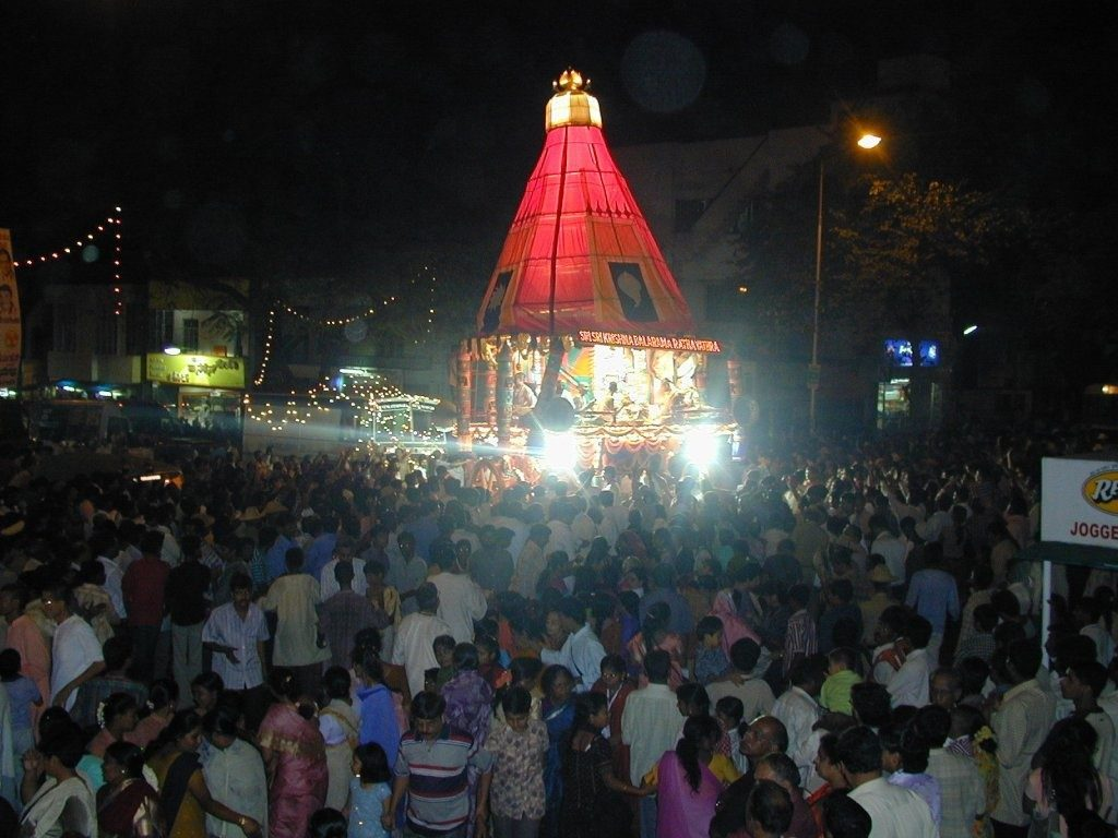 Ratha-Yatra-2003