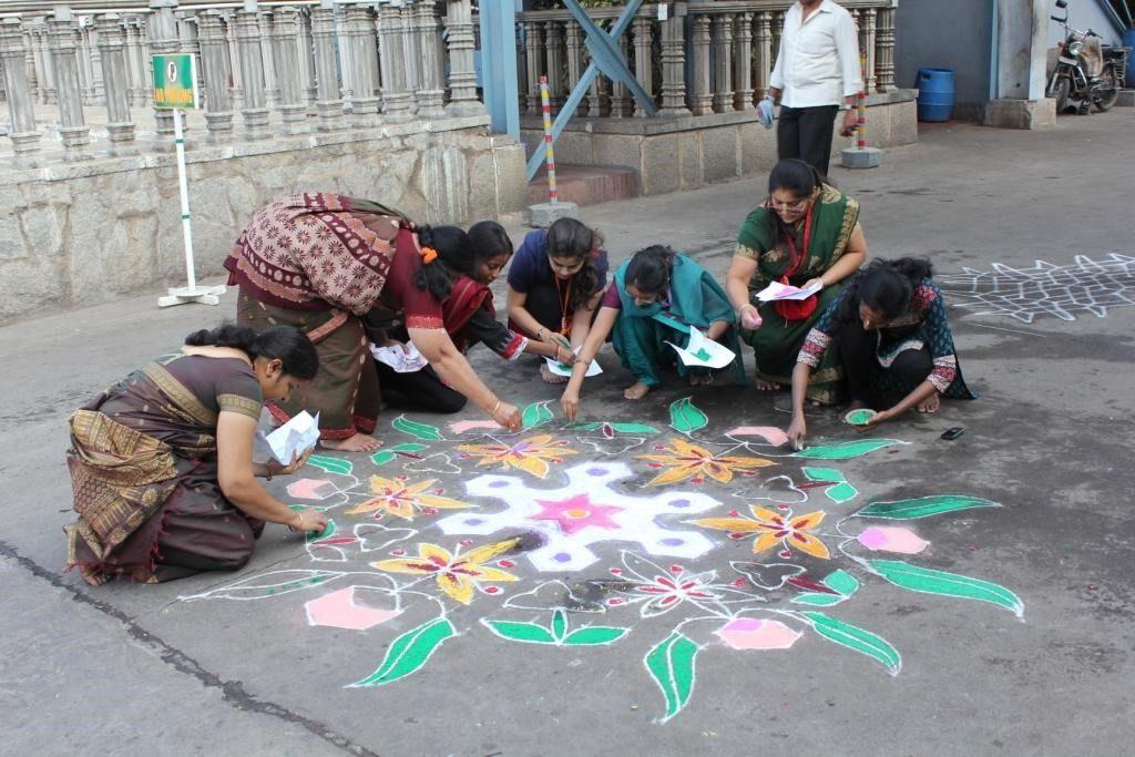 Ratha Yatra- 2012