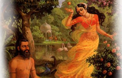Glories-of-Papamochani-Ekadashi