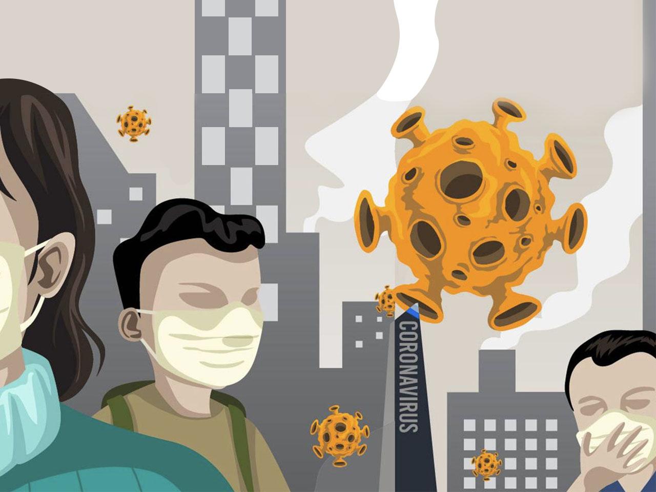 coronavirus-outbreak