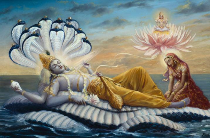 Parama Ekadashi