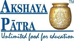 akshaya patra logo