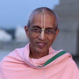 Stoka Krishna Dasa