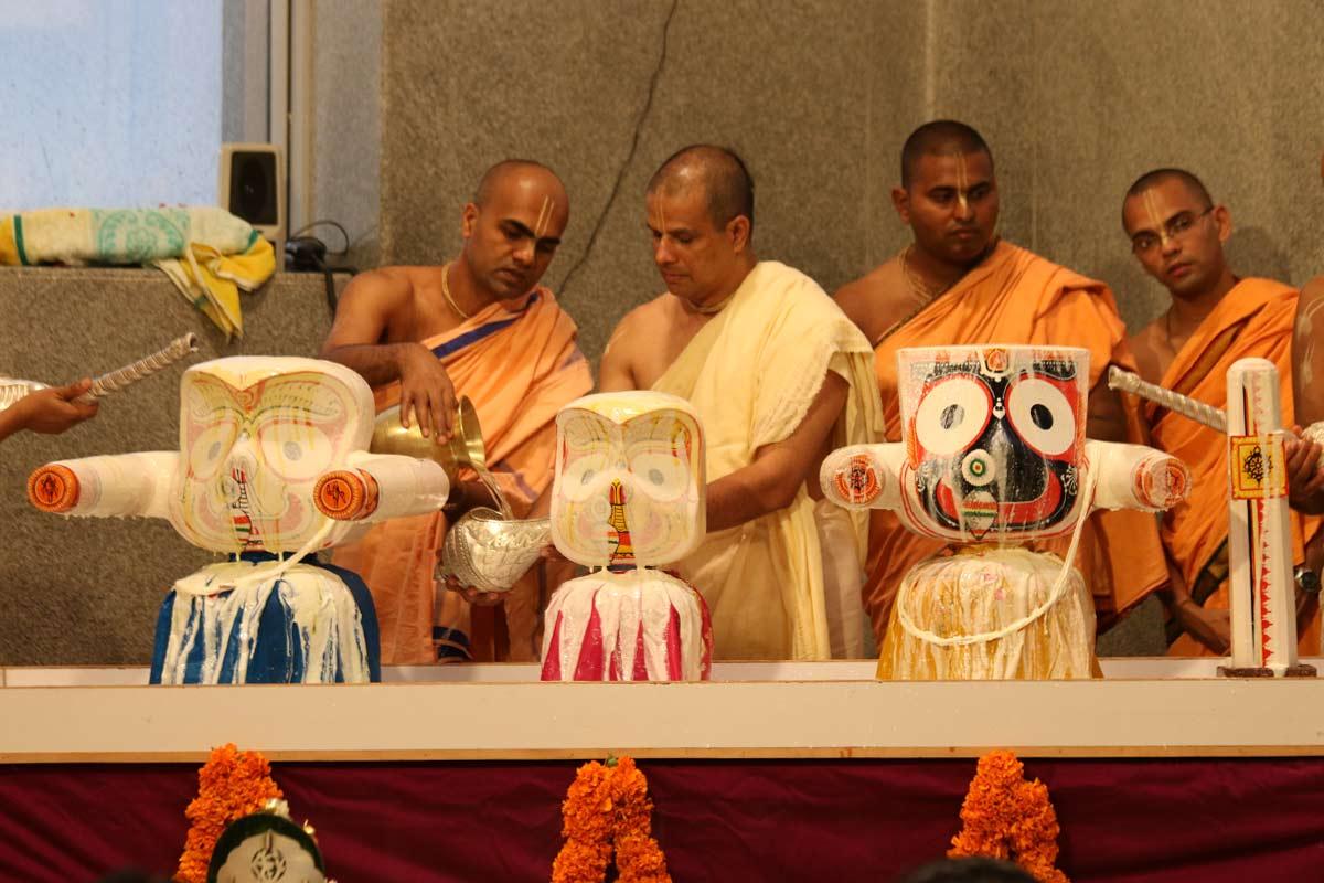 lord jagannatha subadra balarama