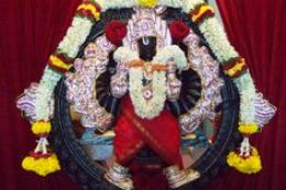 sudarshana Narsimha