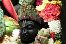 Bhakta Prahlada Seva