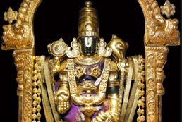 Suprabhata Seva