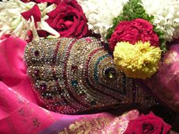Narasimha Charana Seva