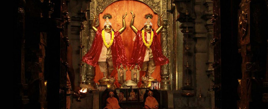 Hara rama hare krishna temple in bangalore dating