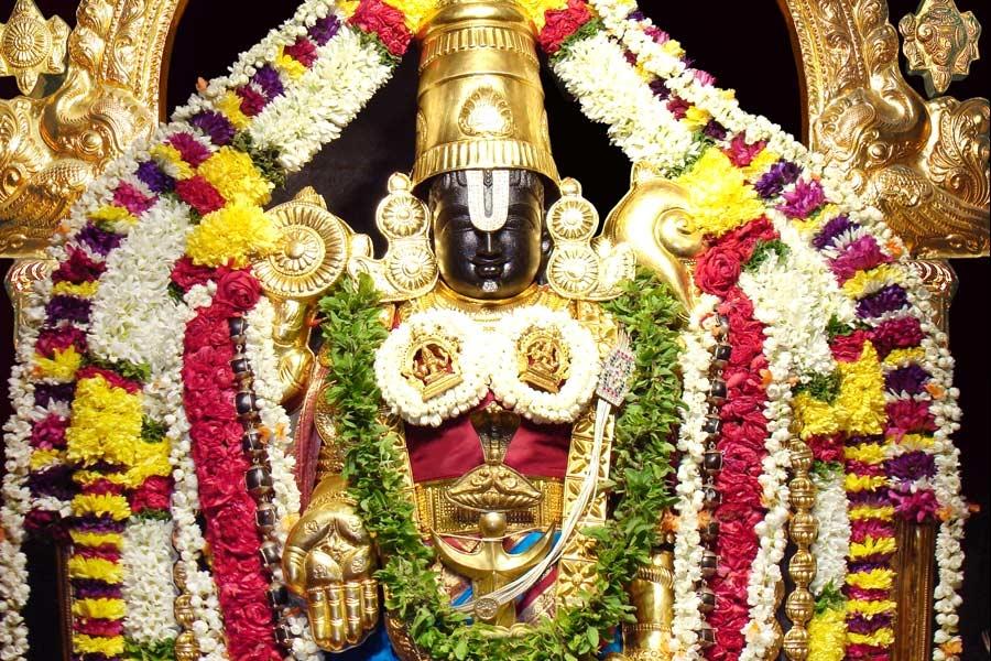 ttd-trust-board-maha-samprokshana-temple-closure-c