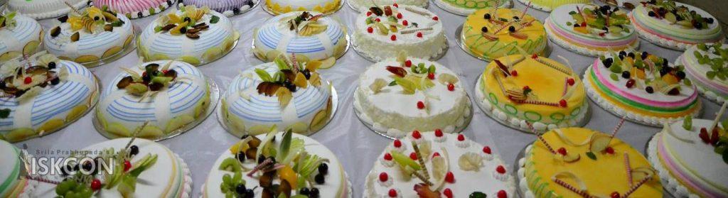 radhashtami-cake