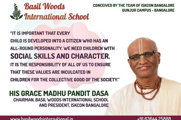 basil-woods-international-school