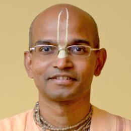 satya-gaura-chandra-dasa