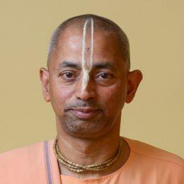 sridham-krishna-dasa