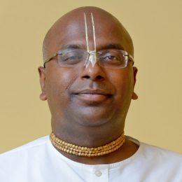 yudhishthira-krishna-dasa